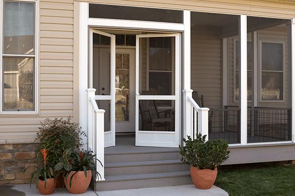 french doors and hinged patio doors french door screens