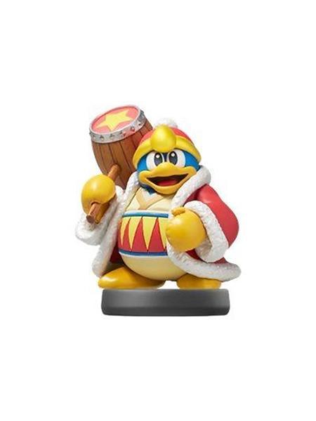 Nintendo Amiibo King Dedede Price Comparison Find The