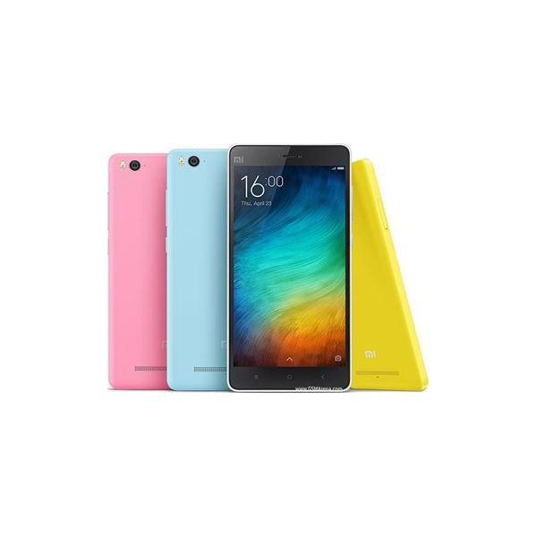 Xiaomi Mi 4i 16GB Price Philippines - PriceMe