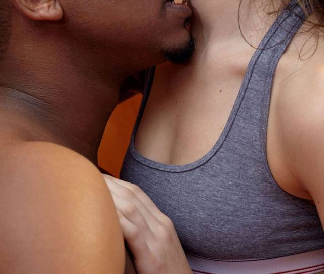 More From Sex Relationships