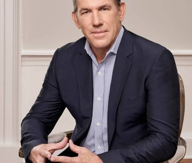 Southern Charms Thomas Ravenel Arrested Following Sexual Assault Claims