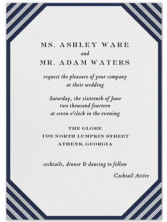 Wedding Invitation Wording Reception With Invitations Ideas For Your Cards Inspiration 20