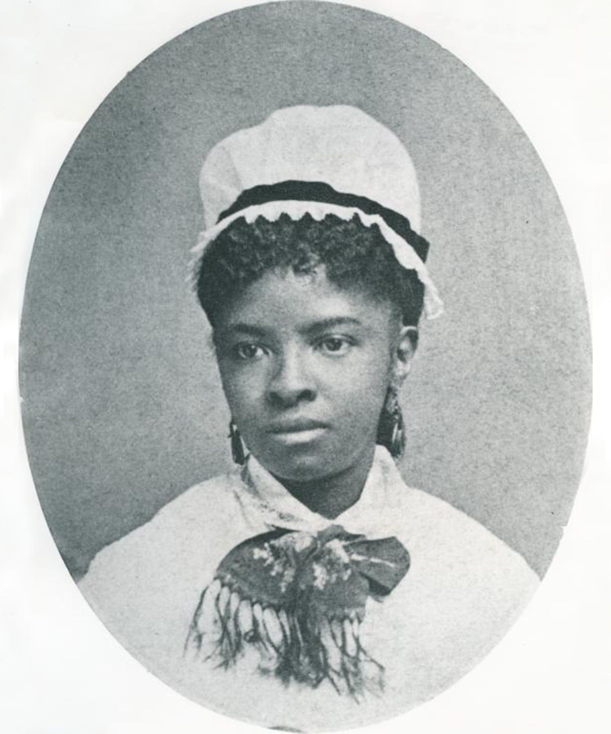 Famous Black Women In Stem Great Female Scientists