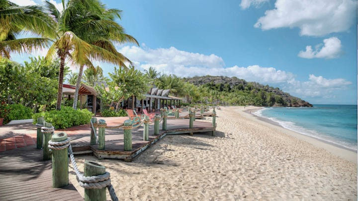 All Inclusive Honeymoon Packages Cheap Wedding Travel