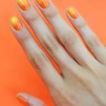 Halloween Nails Designs Inspiration Photos Ideas