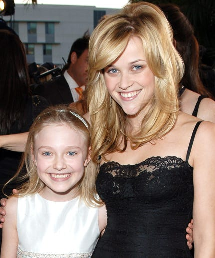 """#sweethomealabama #tbt. dakota, who played the younger version of melanie in the movie, commented the famous quote, """"the truth is i gave my. Dakota Fanning First Kiss On Sweet Home Alabama"""