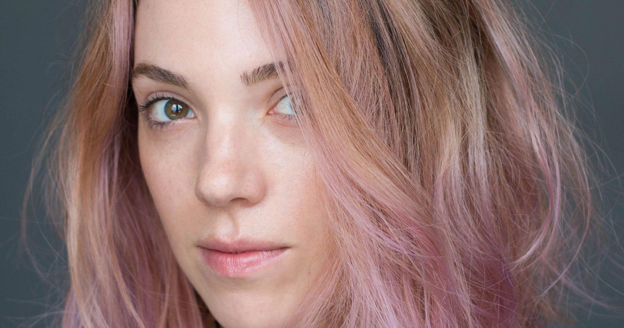Hair Coloring Techniques