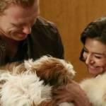Greys Anatomy Season 12 Episode 14 Recap
