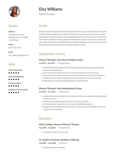 When writing your resume be sure to reference the job description and highlight any skills awards and certifications that match with the requirements. Professional Resume Templates Word Pdf Download For Free