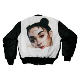 Fka Twigs Merchandise