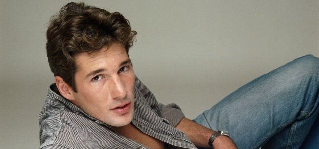 10 Romantic Movies Starring Richard Gere Thatll Make You Fall Irresistibly In Love With Him