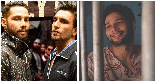 Gully Boy Movie Eighth 8th 2nd Thursday Day Box Office Collection