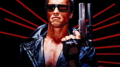 Photo of 15 Of The Best Action Movies Of All Time According To Rotten Tomatoes