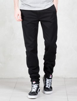Diamond Supply Co. Classic Slim Fit Chino Pants Picture