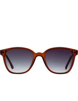 KOMONO Cola Renee Sunglasses Picture