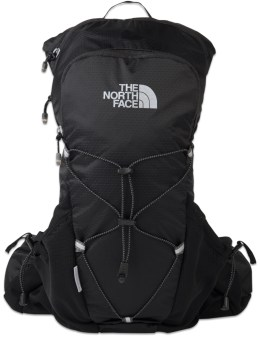The North Face Martin Wing Hydration Pack Picture