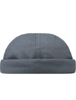 BÉTON CIRÉ Beton Miki Hat Picture