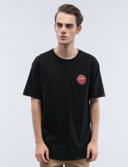Benny Gold Zeppelin S/S T-Shirt Picture