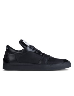 HELMUT LANG Low Top Sneaker Picture