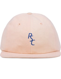 Polar Skate Co. PSC Cap Picture