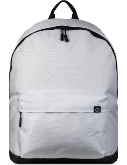 BLCbrand White N020 Daybag Picture