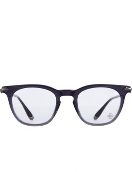 Chrome Hearts Optical Chrome Hearts Rizz II SF Picture