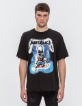Luke Vicious Bartalica S/S T-shirt Picture