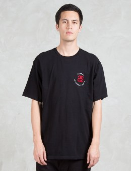 Stussy Stussy International T-Shirt Picture