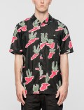 Stussy Cactus Shirt Picture