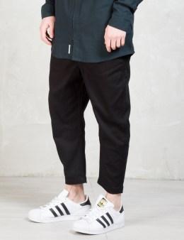 PUBLISH Slash Pants Picture
