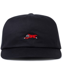 ICECREAM Running Dog Strapback Hat Picture