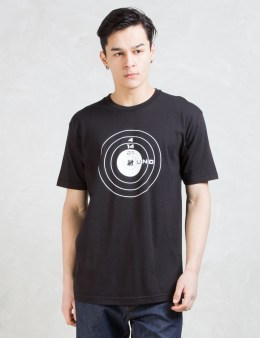 UNDEFEATED Marksman T-Shirt Picture