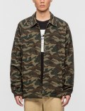 PENFIELD Howard Jacket Picture