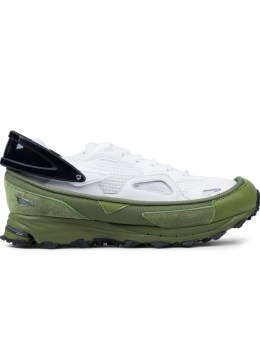 Raf Simons Adidas By Raf Simons Response Trail 2 Picture