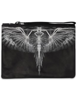 MARCELO BURLON Antofalla Bag Picture