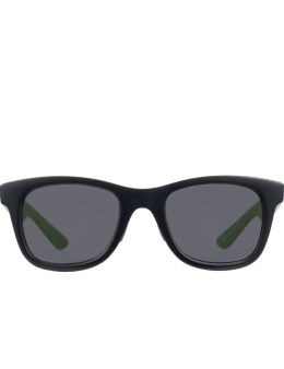 GHOSTBUSTERS x ITALIA INDEPENDENT Slimer Sunglasses Picture