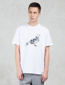 Staple Geocamo Pigeon T-Shirt Picture