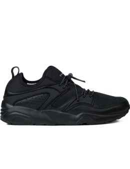 STAMPD STAMPD x Puma Blaze Of Glory Picture