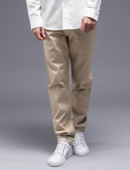 A.P.C. Petit New Standard Picture