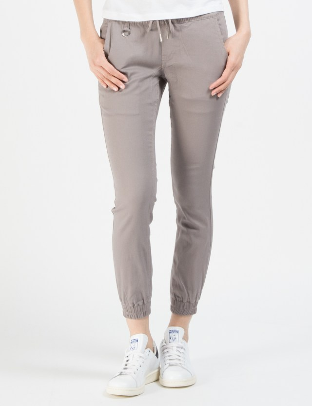 Creative  About Boohoo Womens Katie Knitted Pants Trousers Jogger In Grey
