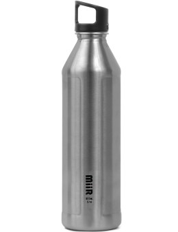 MiiR Stainless MiiR 800ml Classic Picture