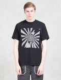 ICNY Blur T-Shirt Picture