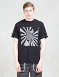 ICNY Blur T-Shirt Picutre