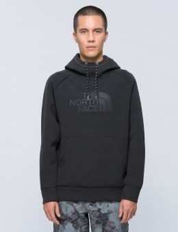 The North Face Get Better Hoodie Picture