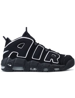NIKE Nike Air More Uptempo Picture