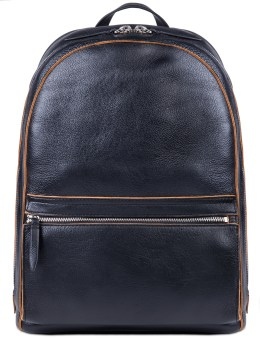 3.1 Phillip Lim Honor Backpack Picture
