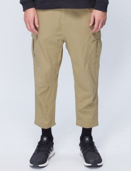 PUBLISH Antoine Cargo Pant Picture