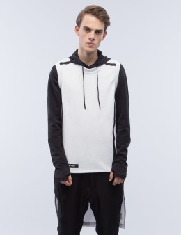 UEG UEG x Puma Hooded Sweatshirt Picture