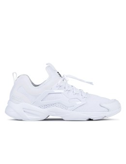 Reebok Fury Adapt Picture