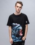 MARCELO BURLON Filuco T-Shirt Picture